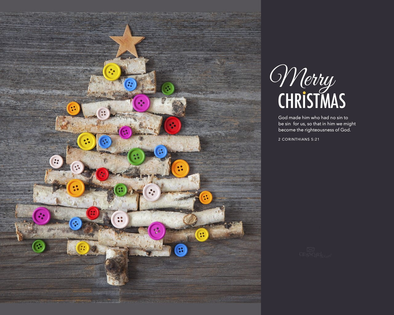 Bodacious Merry Merry Desk Wallpaper Free Winter Computer Mobile Christian Merry Images 2016 Christian Merry Images Free inspiration Christian Merry Christmas Images