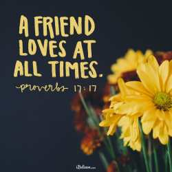 Invigorating Bible Verses On Friendship A Bror Is Born Marriage Bible Verses On Joy Friend Loves At All Life Having Good Friends Bible Verses On Joy
