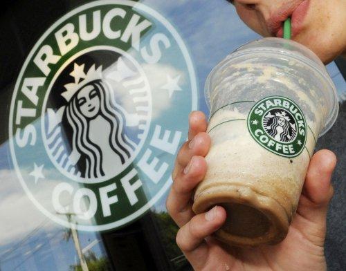 Gallant New Employee Dress Code Bans Engagement Tattoos Ok New Employee Dress Code Bans Engagement Tattoos Ok Starbucks Dress Code Change Starbucks Dress Code Employees