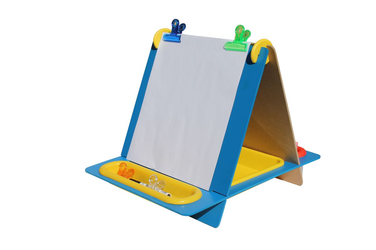 Awesome Rent South Africa Table Easel Pad Table Easels My Table Easel Jeronimo My Table Easel Buy Online baby Table Top Easel