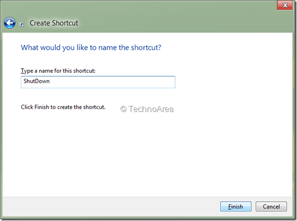 Shut_Down_Shortcut_Rename