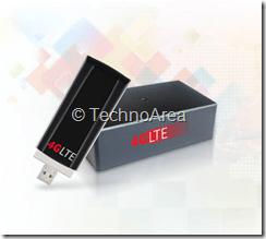 Airtel_4G_LTE