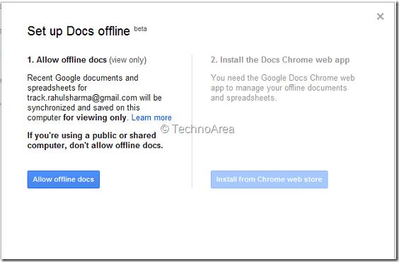 Allow_Google_Drive_Offline_Access