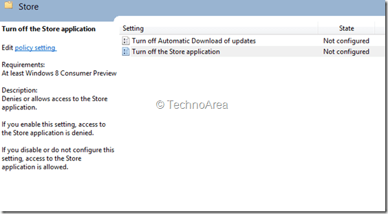 Turn_Off_Store_Windows_8-1
