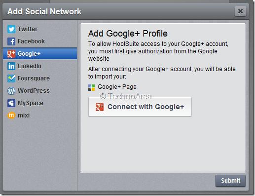 Add_Google