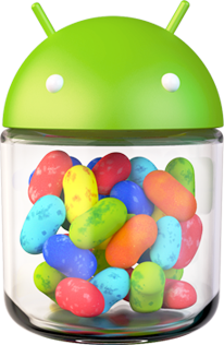Jelly_Bean_logo