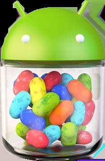Jelly_Bean_logo
