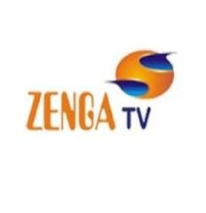 Zenga-Tv