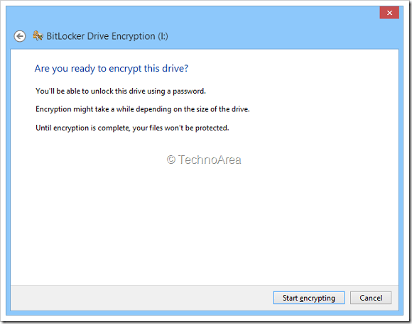 BitLocker_Encryption_Option_Start