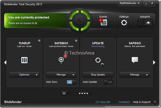 Bitdefender_Total_Security_2013_Main_Screen-2