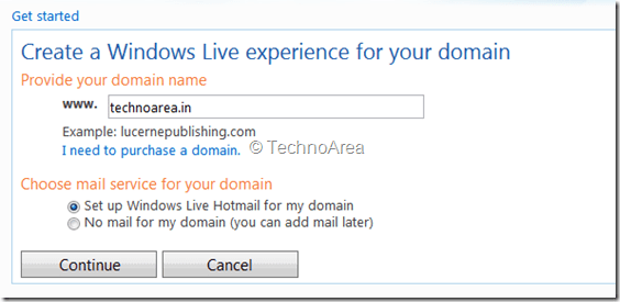 Live_Domain_Setup-1