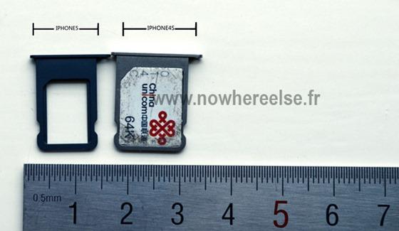 iPhone_5-Nano-SIM