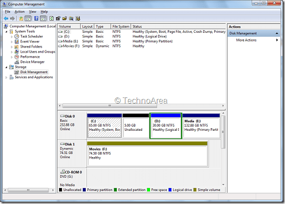 Computer_Management_Disk_Management
