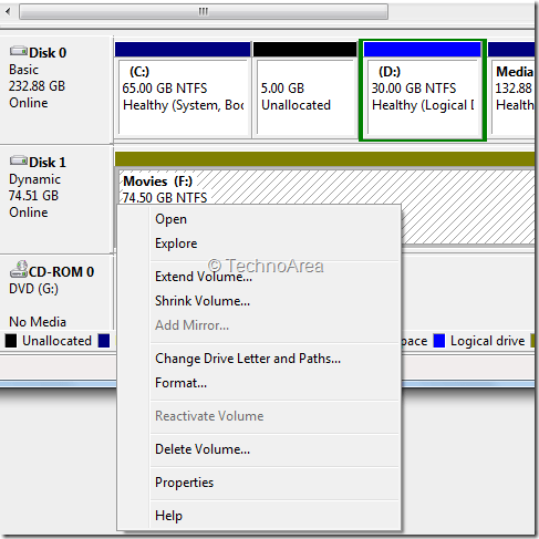 Disk_Managment_Action