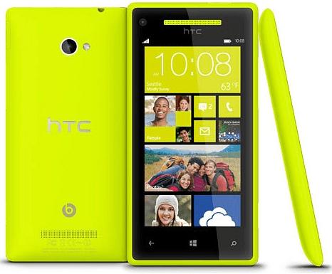 HTC_8X