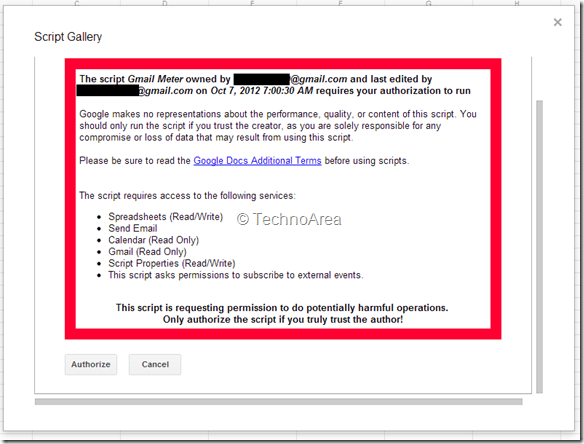 Gmail_Meter-Authorize