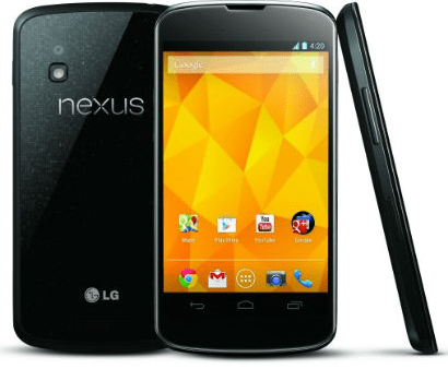 Google_Nexus_4_Press_Shot
