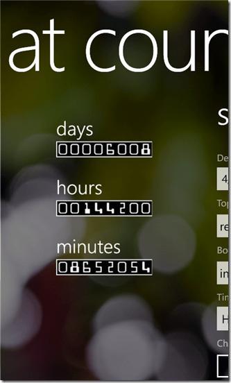 At_Countdown