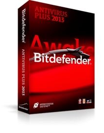 BitDefender_Antivirus_Plus_2013_Box