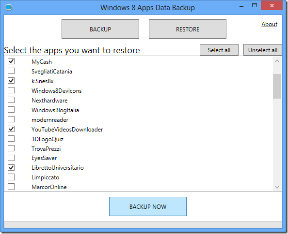 Windows_8_Apps_Data_Backup