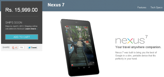 Nexus_7_India_Google_Play