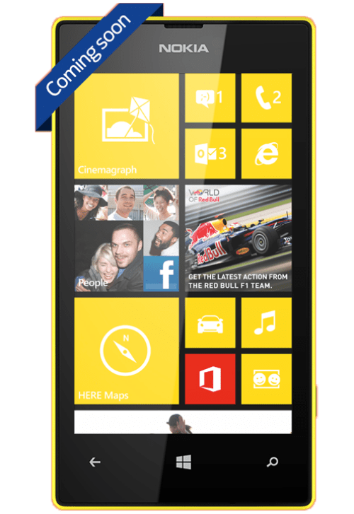 Nokia_Lumia_520_Coming_Soon