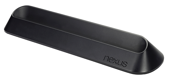 Official-Nexus-7-Dock