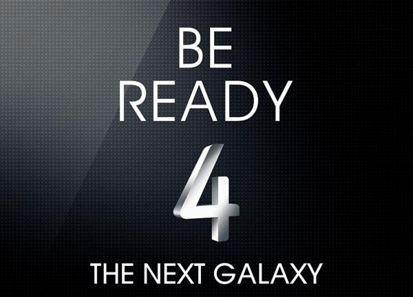 Samsung_Galaxy_S_IV_Invite