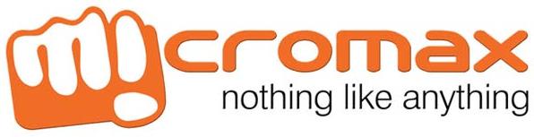 Micromax_Logo