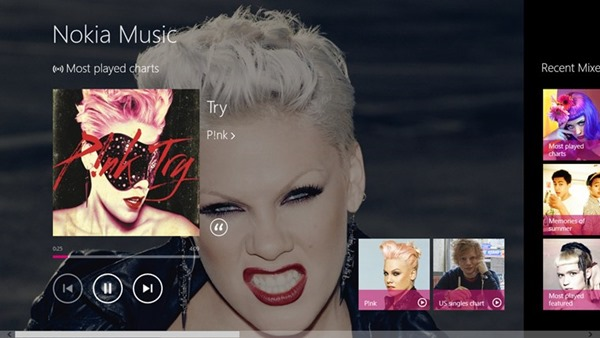 Nokia_Music_For_Windows_8