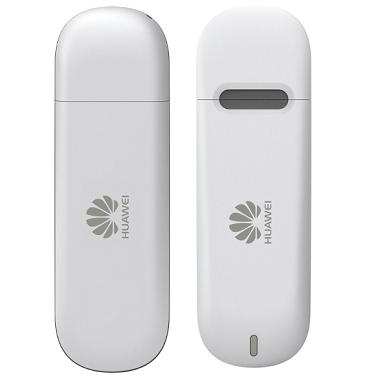 Huawei_E3121