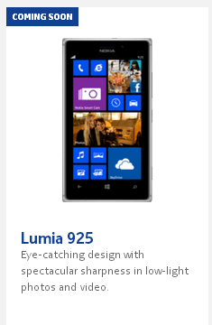 Lumia_925_Coming_Soon_India