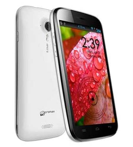 Micromax-Canvas-Pro-HD-A120-Leak