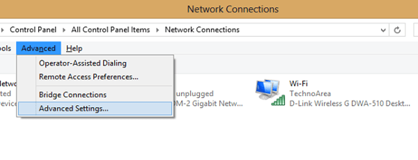 Network_Connection_Advance_Settings