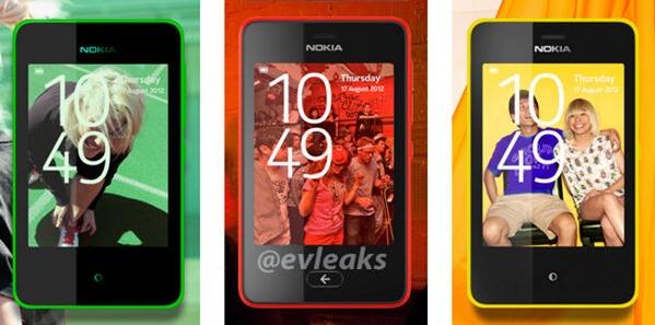 Nokia_Asha_501_Leak-1