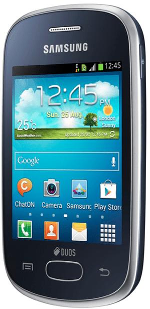 Samsung_Galaxy_Star
