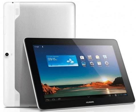 Huawei_MediaPad_10