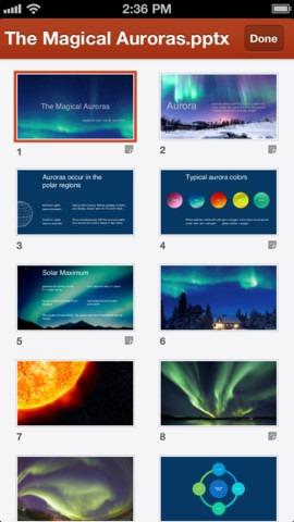 Office_iOS_PowerPoint