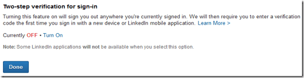 Turn_On_LinkedIn_Two_Step_Verification