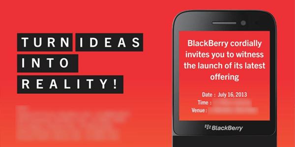 BlackBerry_Q5_Invite
