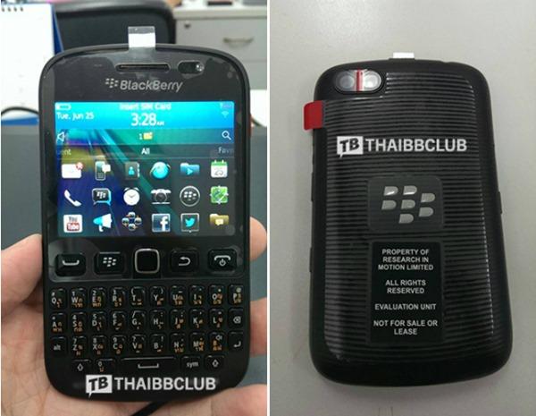 Blackberry_Bold_9720