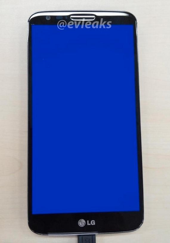 LG-Optimus-G2_Leaked