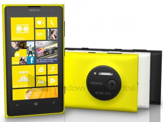 Nokia_Lumia_1020_Render