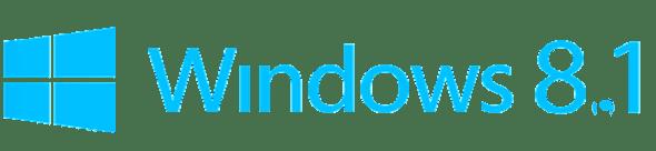 Windows_8.1Logo