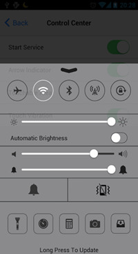 iOS_Control_Center_Android-1