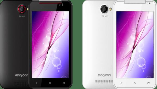 magicon-q50-magnus