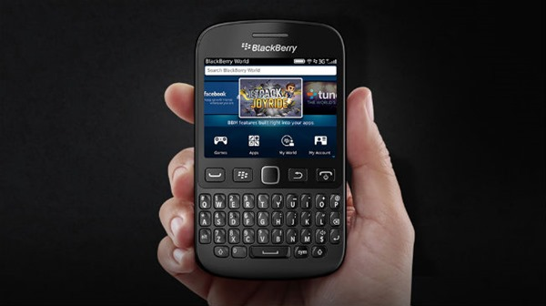 BlackBerry_9720.jpg