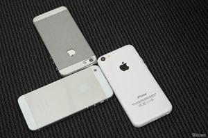 iPhone-5S_iPhone-5C-1