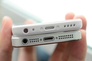 iPhone-5S_iPhone-5C-11