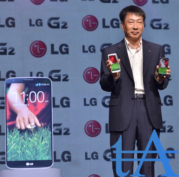 LG_G2_India_Launch_MD